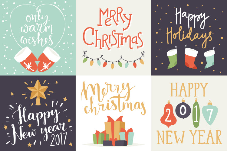 Enterprising image for free printable photo christmas card templates