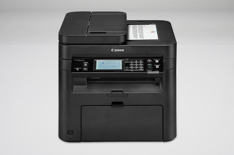 Whats The Best Laser Printer For Home And Small Business Use