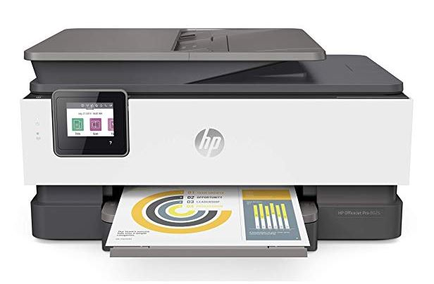Best Cheap Printers with Affordable Printer Cartridges