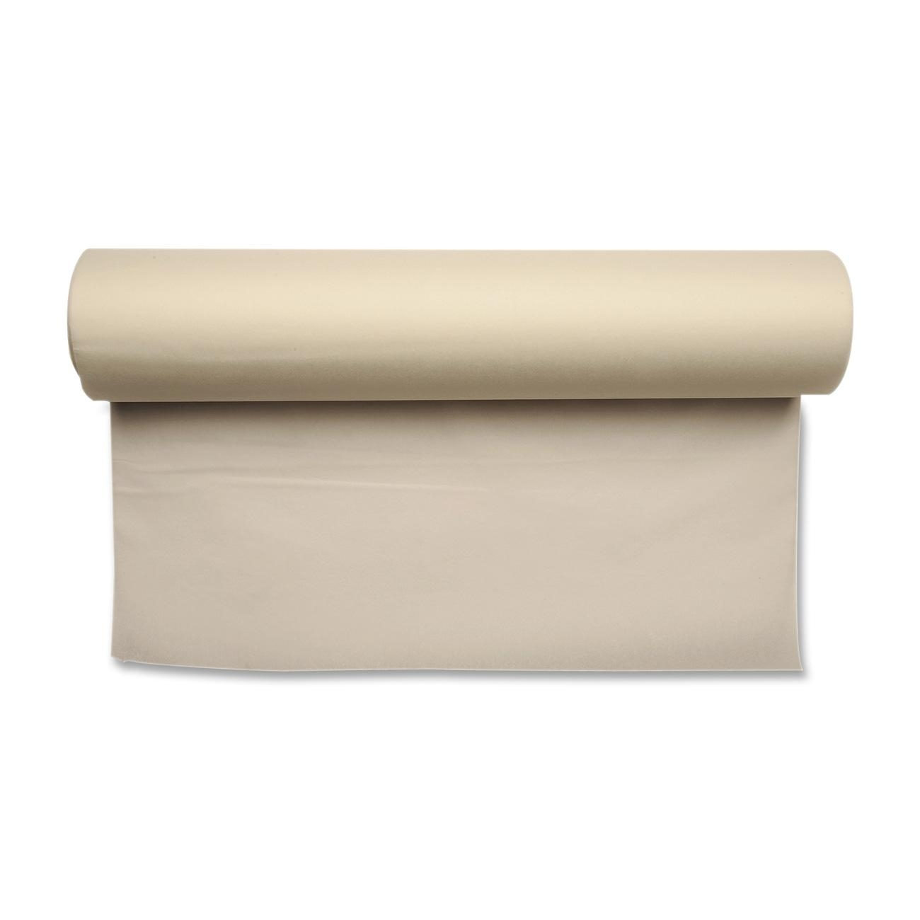 types of tracing paper There are many different types of paper that are used for craft purposes explore the world of paper so you understand what is available and the terms used.
